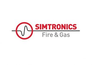 Simtronics GD10P