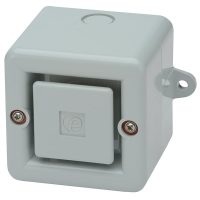 A100 Alarm Sounder
