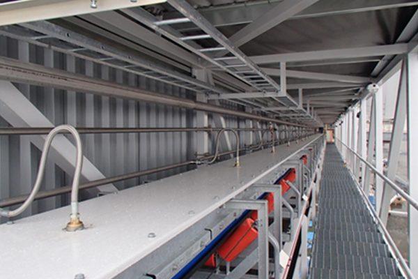 ConveyorGuard