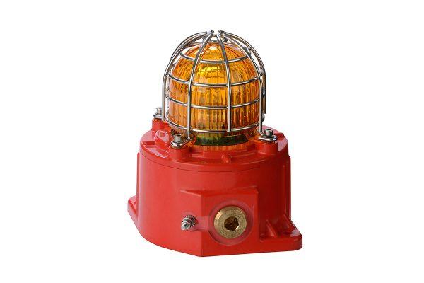 E2S GNExB1X05 Xenon Strobe Beacon
