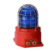 E2S GNExB2X21 Xenon Strobe Beacon