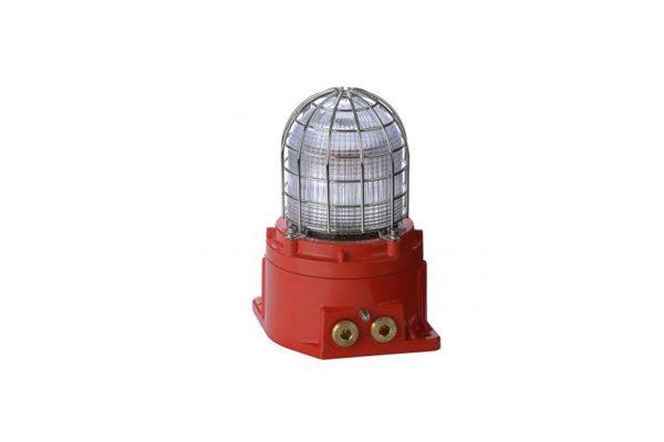 E2S GNExB2X10 Xenon Strobe Beacon