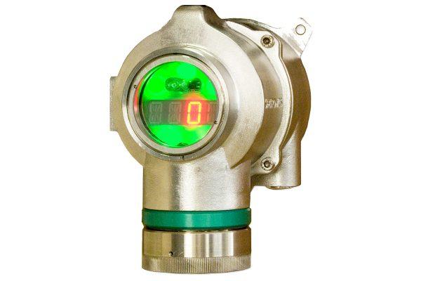 Simtronics DG-TX7 Catalytic Combustible Gas Detector