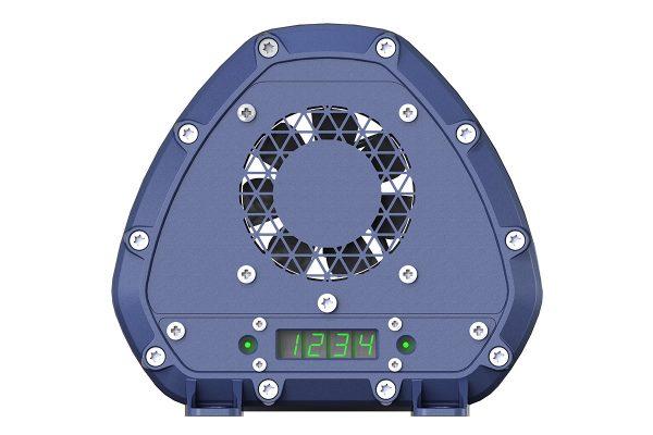 Sintrol DUMO PRO Ambient Dust Monitor