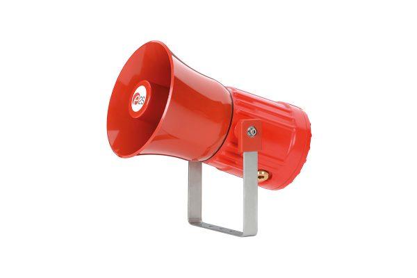 GNExS1 Alarm Horn Sounder 117dB(A)