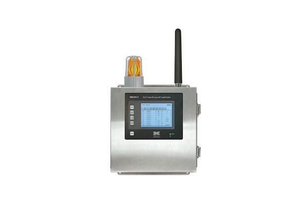 MCX-32 Smart Wireless Controller