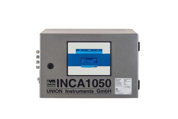INCA 1000 Series