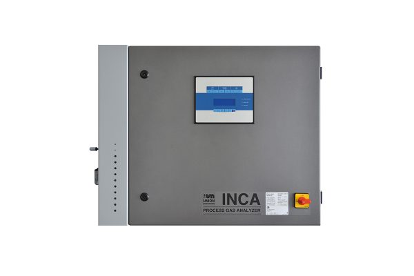 INCA 4000 Series