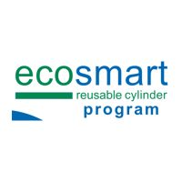 Gas Recycling Program